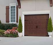 Blog | Garage Door Repair La Vernia, TX