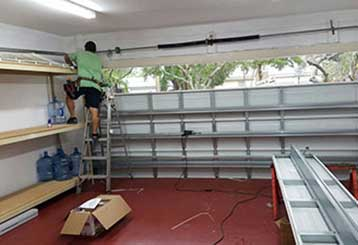 Garage Door Maintenance | Garage Door Repair La Vernia, TX